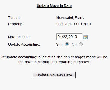 update_movein
