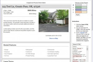 Create Great Craigslist Ads