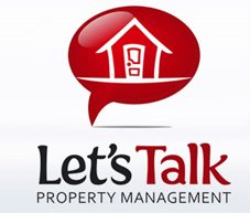 Property Managers Discussion Groups