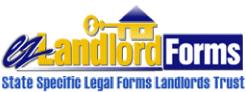 ezlandlord-forms-logo