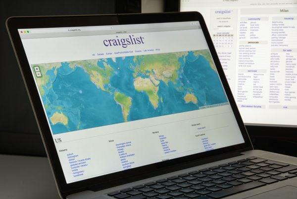 craigslist posting tool
