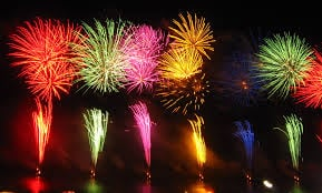 Do You Allow Fireworks At Your Rental Property?