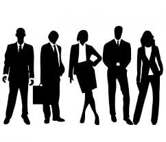 business peoplepg