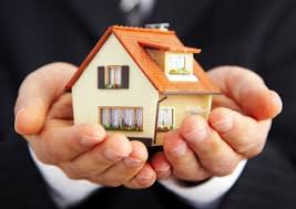 Are You Prepared To Invest In Real Estate?