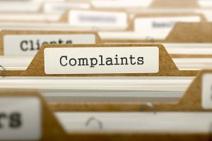 Top Tenant Complaints and How to Handle Them