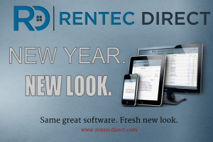 Celebrate The New Year With A New Logo For Rentec Direct