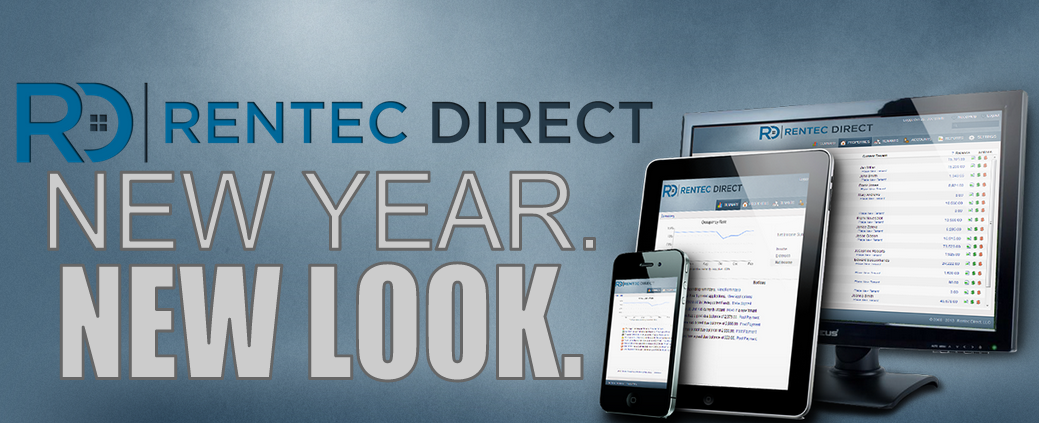 Rentec Direct New Logo
