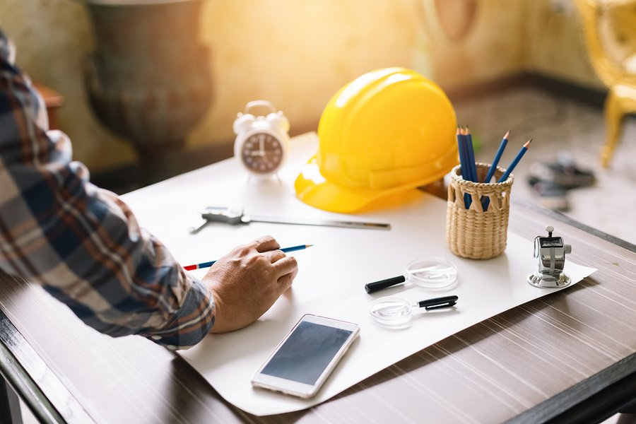 Top 10 Markets Seeing Growth in Multifamily Apartment Construction