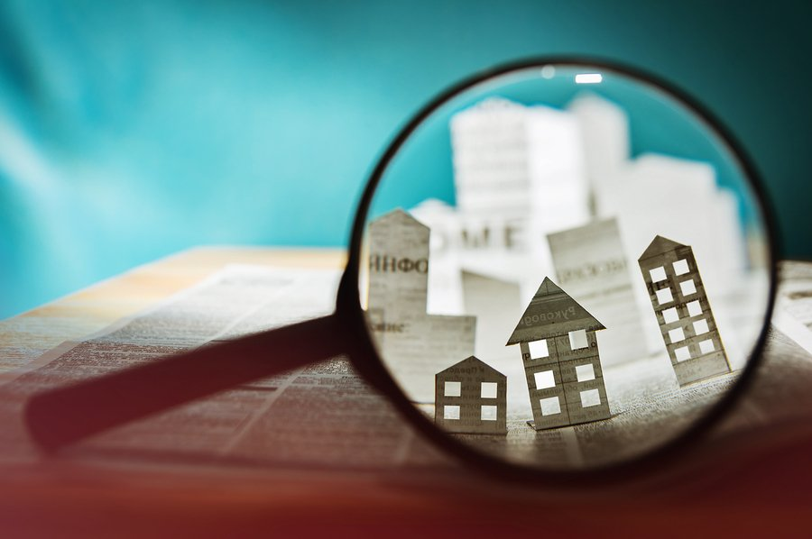 2015 Rental Market Predictions – Great News For Landlords