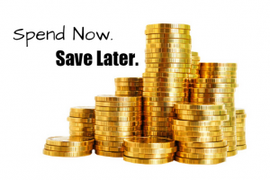 Spend Now, Save Later – Property Management Expenses That Are Worth The Price Tag