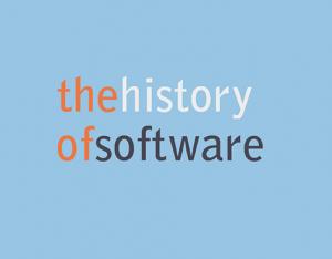 Evolution of Software