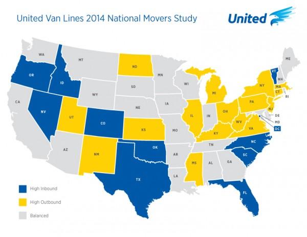 Migration-Map-2014-FINAL