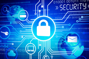 Feature Friday: Data Security with Rentec Direct