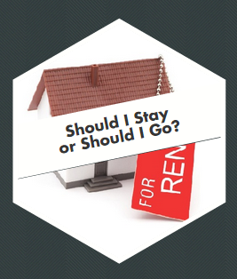 Renew or Move? What Will Your Tenants Do When Their Lease Expires?
