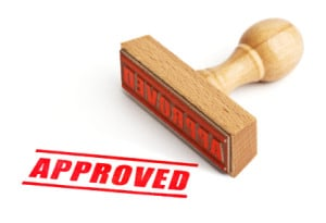 Landlord Screening – Would You Get Approved?