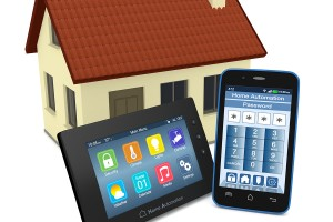 Smart Home Systems for Landlords and Renters