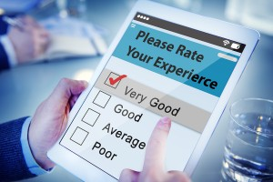 Tenant Surveys: What To Ask and Why