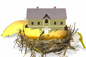 Thriving Thursday: Investing For Retirement? Real Estate is a Great Choice, Here's Why