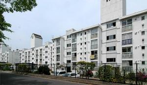 h_apartment01