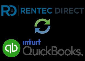 rentec_qb_sync