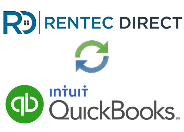 Quickbooks Synchronization Utility