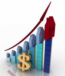 Rental Rate Increase 2015