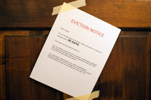 Rents and Evictions