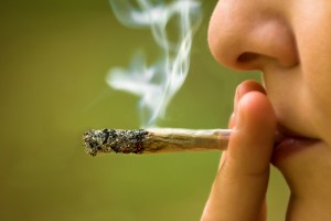 Recreational Marijuana, How Will It Effect Your Rental Business