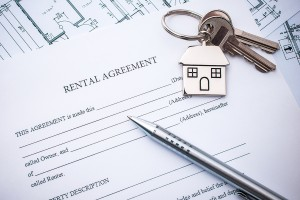 What To Do When A Tenant Wants To Break Their Lease