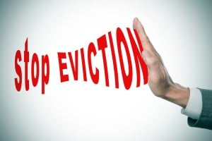Tenant Screening, The Importance of an Eviction Search