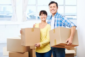 15 Things To Remind Your Tenants On Moving Day