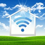 wi-fi for rental property