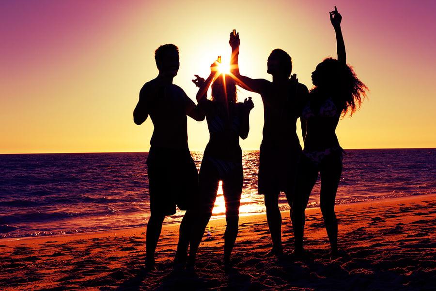 10 Ways To Summer-ize Your Rental Properties
