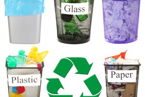 Save Money and the Environment with an Onsite Recycling Program