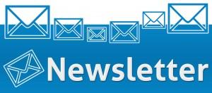 tenant newsletter