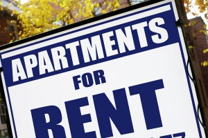 Apartment Occupancy Rate Hits A Record High