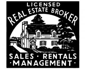 Property Managment License