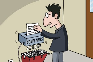 Stop Tenant Complaints Before They Happen