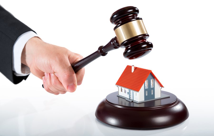 Are you breaking Fair Housing Laws unintentionally?