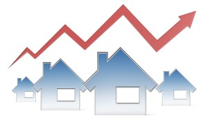 Market Monday: Real Estate Trends Investing In The Single Family Sector