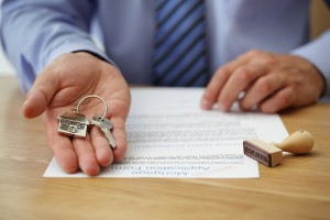 Who Owns Rental Property