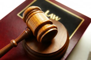 10 Landlord-Tenant Laws to Remember