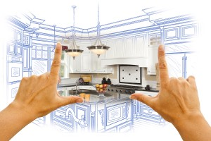 Attention DIYers, Things To Consider For a Kitchen Remodel