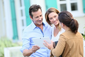 Finding and Keeping an Investor-Friendly Real Estate Agent