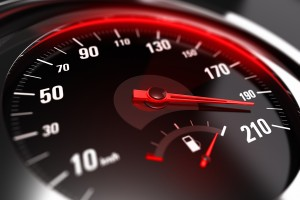 HTTP/2 System-Wide Upgrades – But Is Rentec Really The Fastest?