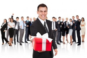 Holiday Gift Guide for Property Managers