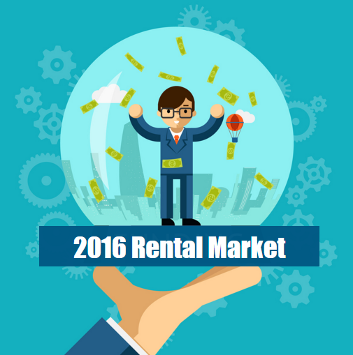 2016 Rental Market Outlook – Renting Wins!