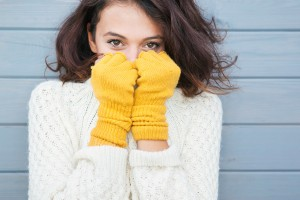 Winter Reminders to Help Your Renters Save Money (and stay warm!)