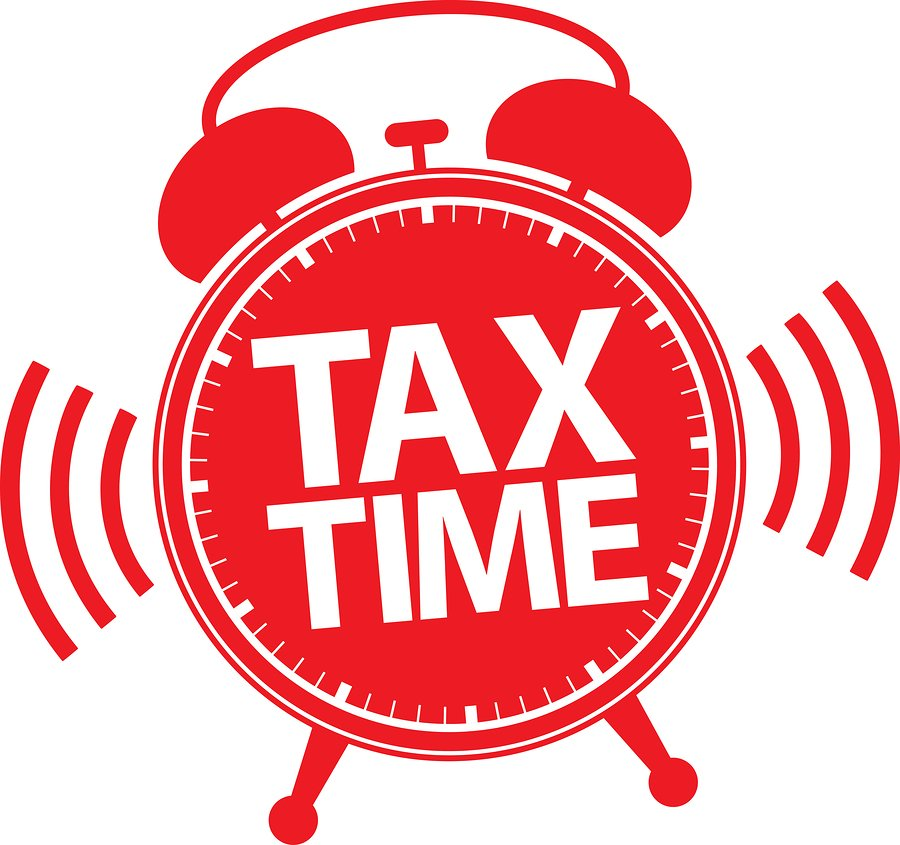 Are you ready for the 1099-MISC tax deadline?