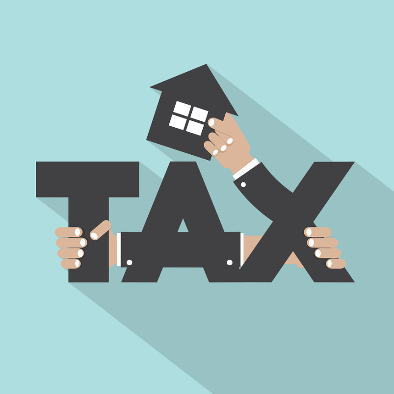 Landlord's Guide to Tax Deductions
